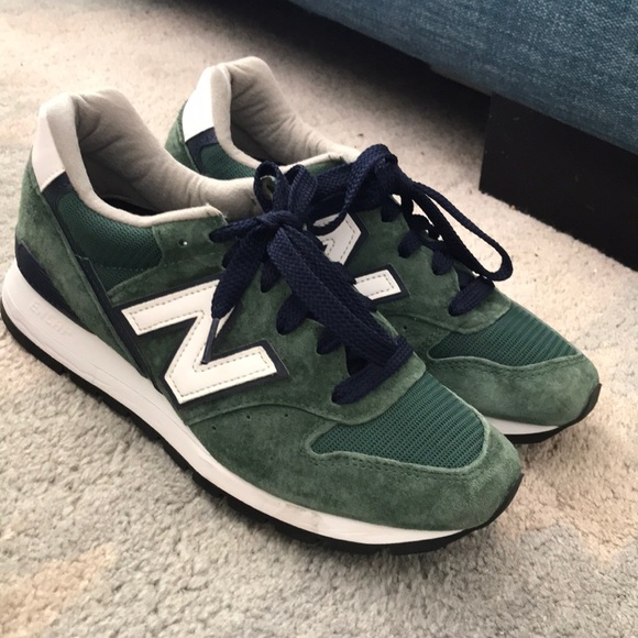 discount code for new balance 996 size 6 8e0fb 61f7b